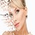 San Diego Cosmetic Laser Clinic Icon