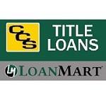 CCS Title Loans - LoanMart Baldwin Hills Icon
