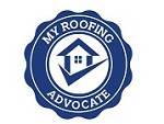My Roofing Advocate Chattanooga Icon