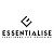 Essentialise Functional Life Coaching Icon