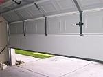 Call4Fix Garage Door Repair Avondale Icon