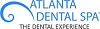 Atlanta Dental Spa Icon
