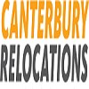Canterbury Relocations Icon