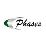 Phases Business Management, Accounting, & Tax Services Icon