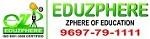 Eduzphere - SSC JE Coaching In Delhi Icon
