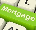 Hii Commercial Mortgage Loans Phoenix AZ Icon