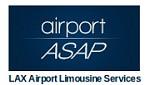 Airport ASAP Icon