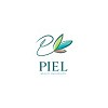 pielbh Icon