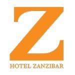 The Z Hotel Icon