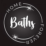 Home Forever Baths