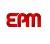 EPM Pest Control Services Icon