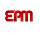 EPM Pest Control Services Icon