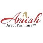 Amish Direct Furniture Icon