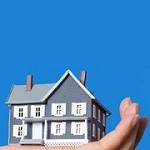 VanderDuim Mortgage Team Icon