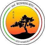 ASD Bushido-Ryu Icon