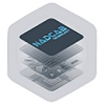Nadcab Technology Icon