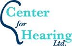 The Center For Hearing Ltd. Icon