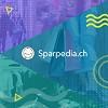 Sparpedia CH Icon