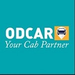 ODCAR Icon