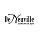De Neuville Coiffure Et Spa Inc Icon