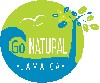 GO Natural Jamaica designs