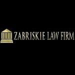 The Zabriskie Law Firm Salt Lake City UT Icon