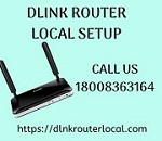 dlink router login | Toll-Free 1(800)836-3164 | mydlink.com Icon
