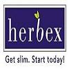 Herbex Pty Ltd Icon
