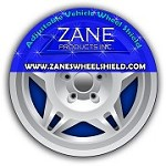 Zane Products Inc. Icon