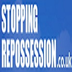 Stopping Repossession Icon