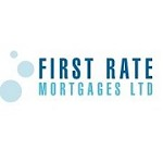 First Rate Mortgages Icon