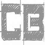 CB Chandler Construction, Inc. Icon