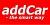 addCar Icon