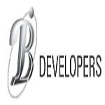 Bohradevelopers Icon