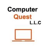 Computer Quest LLC Icon