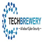 Tech Brewery Icon