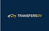Cancun Transportation by Transfers DV Icon