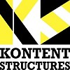 Kontent Structures Icon