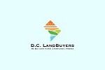 DC Land Buyers Icon