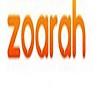 Zoarah Icon