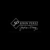John Perez Graphics & Design, LLC Icon