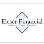 Eleser Financial Icon