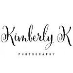 Kimberly K Photography Icon