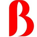 BritishGram.com Online Supermarket Icon