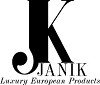 J K Luxury European Products Icon