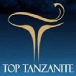 Top Tanzanite Icon