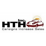 HTH, Inc. Icon