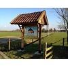Kinderopvang De Hooiberg Icon