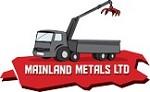 Mainland Metals Ltd Icon