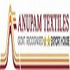 Anupam Textiles - Tirupur, India Icon